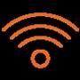 wifi-b.png